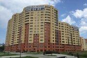 Жуковский, 1-но комнатная квартира, ул. Гудкова д.20, 4050000 руб.