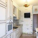 Люберцы, 2-х комнатная квартира, ул. Московская д.5, 7250000 руб.