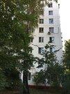 Продам квартиру Стасовой 14