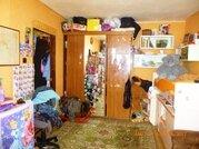 Ногинск, 1-но комнатная квартира, ул. Белякова д.5, 2020000 руб.