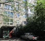 Жуковский, 2-х комнатная квартира, ул. Дугина д.20, 3690000 руб.