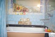 Москва, 1-но комнатная квартира, ул. Липецкая д.15 к1, 7000000 руб.
