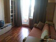 Москва, 1-но комнатная квартира, ул. Соколиной Горы 5-я д.18 к2, 7500000 руб.