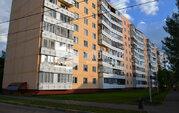 Киевский, 2-х комнатная квартира,  д.16, 4700000 руб.