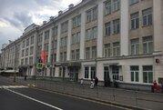 Торговое помещение 220 кв.м. у м . Сокол, 35455 руб.