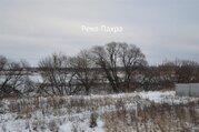 Продаю Участок (7,6сот, кфх), 15км Подольский р-н, Покров, 1260000 руб.