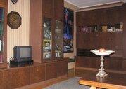 Москва, 2-х комнатная квартира, ул. Героев-Панфиловцев д.35 к3, 5850000 руб.