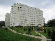 2-комнатная квартира г.Яхрома, ул.Бусалова д.17.