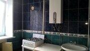Домодедово, 1-но комнатная квартира, Лесная д.1, 2200000 руб.