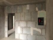 Красногорск, 2-х комнатная квартира, дер Путилково д.Спасо-Тушинский бул., 6200000 руб.
