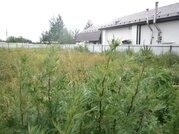 Продается земельный участок в черте г. Истра, мкр. Полево, 2200000 руб.