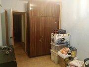 Москва, 3-х комнатная квартира, Проектируемый 1980-й проезд д.7 к3, 38000 руб.