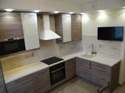 3-комнатная квартира с хорошим ремонтом и бытовой техникой в г. Химки