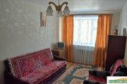Домодедово, 2-х комнатная квартира, 2-я Вокзальная д.2, 2600000 руб.