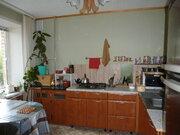 Орехово-Зуево, 3-х комнатная квартира, ул. Ленина д.49, 3400000 руб.
