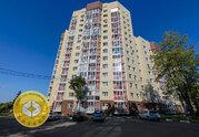 Звенигород, 2-х комнатная квартира, Радужная д.21, 6500000 руб.