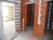 Климовск, 3-х комнатная квартира, Больничный проезд д.2 к2, 5830000 руб.