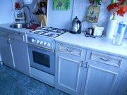 Дзержинский, 3-х комнатная квартира, ул. Шама д.6, 6300000 руб.