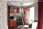Орехово-Зуево, 2-х комнатная квартира, ул. Гагарина д.д.25а, 2370000 руб.