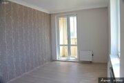 Одинцово, 1-но комнатная квартира, Белорусская д.10, 4300000 руб.