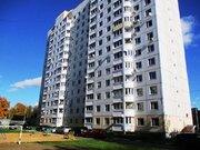 Квартира в Подольске, 2-х комнатная, 64 кв.м, кухня-12м.