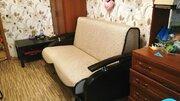 Уютная рехкомнатная квартира с ремонтом в Южном Чертаново!