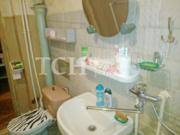 Ивантеевка, 1-но комнатная квартира, ул. Первомайская д.2, 2550000 руб.