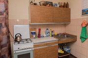 Чехов, 1-но комнатная квартира, ул. Дружбы д.20, 2690000 руб.