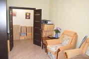 Королев, 2-х комнатная квартира, ул. Декабристов д.6 к8, 6600000 руб.