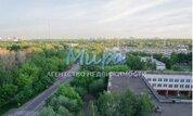 Москва, 1-но комнатная квартира, ул. Олонецкая д.15, 5800000 руб.