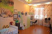 Москва, 4-х комнатная квартира, ул. Соловьиная Роща д.16, 19190000 руб.