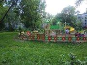 Щелково, 1-но комнатная квартира, ул. Октябрьская д.7, 2650000 руб.