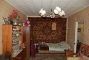 Серпухов, 2-х комнатная квартира, ул. Советская д.116, 2150000 руб.