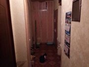 Калининец, 1-но комнатная квартира,  д.241, 2300000 руб.