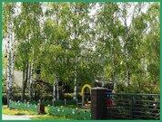 Участок 18 соток, Киевские ш. 20км, Крекшино, 12000000 руб.