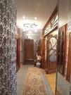 Москва, 3-х комнатная квартира, ул. Бронная Б. д.2/6, 43500000 руб.