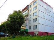 Продаю квартиру в с.Молоди, Чехов