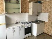 Солнечногорск, 1-но комнатная квартира, улица Подмосковная д.дом 25, 1899000 руб.