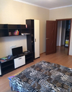 Жуковский, 1-но комнатная квартира, ул. Гарнаева д.14, 4900000 руб.