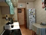 Королев, 2-х комнатная квартира, Королева пр-кт. д.28А, 6200000 руб.