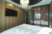 Москва, 2-х комнатная квартира, ул. Велозаводская д.2 к3, 19000000 руб.