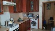 Люберцы, 3-х комнатная квартира, 1-й Панковский проезд д.1к2, 4900000 руб.