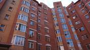Лобня, 4-х комнатная квартира, Юбилейная д.8, 14500000 руб.