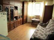 Деденево, 4-х комнатная квартира, Московское ш. д.7, 4100000 руб.