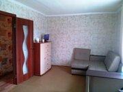 Продажа квартиры, Подольск, Художественный пр-д