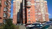 2-х к.квартира 67 кв.м. - Мытищи, ул. 3-я Крестьянская, д. 5