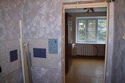 Воскресенск, 1-но комнатная квартира, ул. Комсомольская д.17, 1000000 руб.