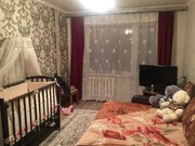Жуковский, 1-но комнатная квартира, гринчика д.2, 2900000 руб.