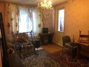 Дмитров, 2-х комнатная квартира, ул. Маркова д.21, 2870000 руб.