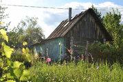 Продажа дачи в СНТ Карьер у д. Чичково, 1230000 руб.